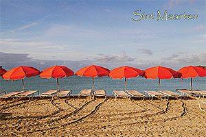 SXM4604 Great Bay Beach