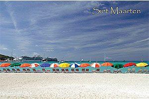 SXM4605 Beach