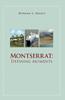 """Defining Moments of Montserrat"" Book By Howard Fergus"