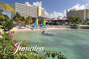Fridge Magnet 016 Jamaica by KIMAGIC