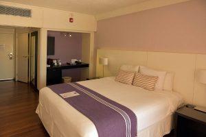 Holland House Room, Philipsburg, Sint Maarten