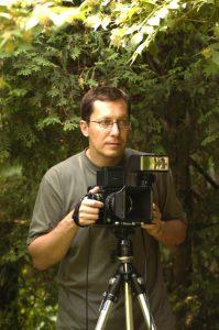 2005 July 04 Igor Kravtchenko photographer KiMAGIC