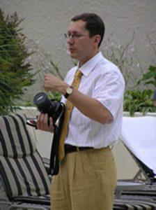 2013 August -Travel Photographer- Igor Kravtchenko-KiMAGIC- Presenting Photo workshop in Atlanta Georgia